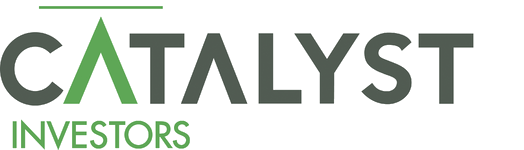 logo Catalyst Investors II, LP. & Catalyst UK Investors, LP.