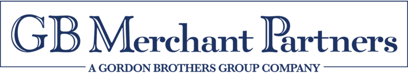 logo GB Merchant Partners' 1903 Equity Fund, LP.