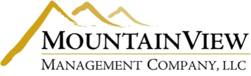 logo MountainView Mortgage Opportunities Fund III, LP