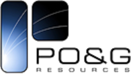 logo PO&G Resources Fund, LP