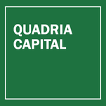 logo Quadria Capital