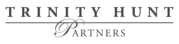 logo Trinity Hunt Partners Fund IV