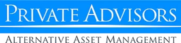 logo Private Advisors Secondary Fund V, LP